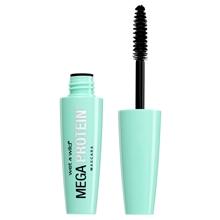 Mega Protein Mascara 8 ml No. 149
