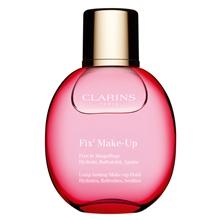 Fix' Make Up 50 ml