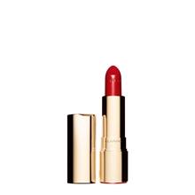 Joli Rouge 3.5 gram No. 742