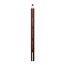 Lipliner Pencil 1.2 gram No. 004
