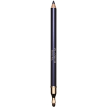 Crayon Kôhl – Long-Lasting Eye Pencil No. 003