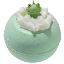 Its Not Easy Being Green Bath Blaster 160 gram