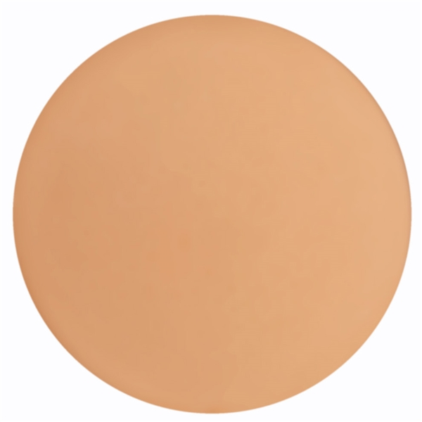 Mineral Radiance Refill Creme Powder Foundation 7 gr Tawnee