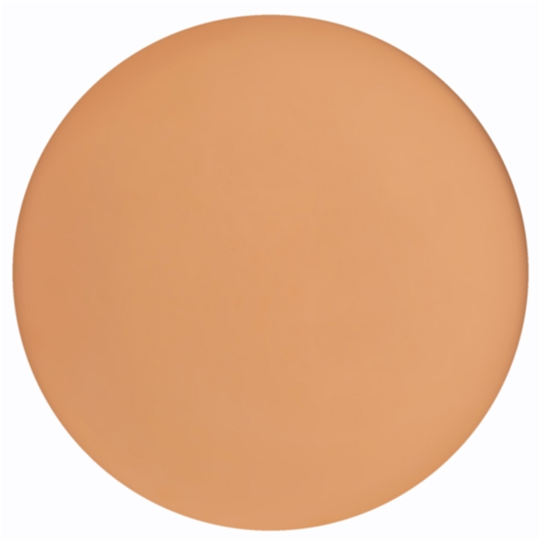 Mineral Radiance Refill Creme Powder Foundation 7 gr Toffee