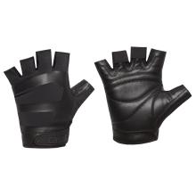 Exercise Glove Multi XS