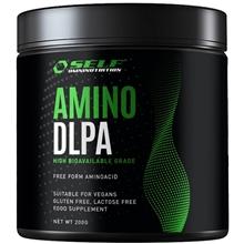 DLPA 200 gram