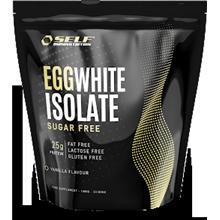 Egg Protein 1 kg Vanilj