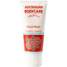 ABC Facial Wash 100 ml
