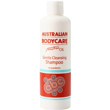 ABC Gentle Cleansing Shampoo 250 ml