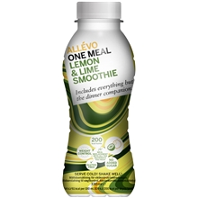 Allevo One Meal 330ml 330 ml