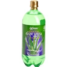 Aloe Vera Juice Coldpressed 1250 ml