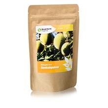 Baobabpulver EKO 100 gram