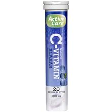 Basiron AC gel 10% 40 g click?a