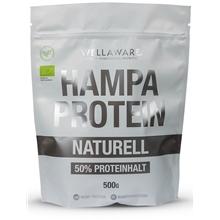 WellAware EKO Hampaprotein 500 gram