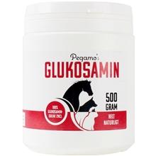 Glukosamin 500 gram