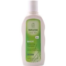 Wheat Balancing Shampoo EKO 190 ml