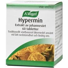 Hypermin 60 tabletter