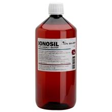 Ion Silver Ionosil kolloidalt silver 1 liter