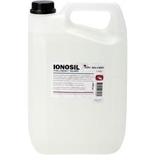 Ion Silver Ionosil kolloidalt silver 5 liter