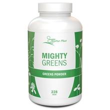 Mighty Greens 228 gram