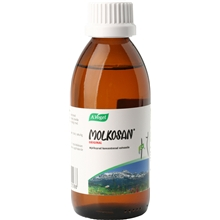 Molkosan 200 ml