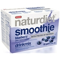 Naturdiet smoothie drinkmix