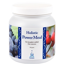 Power Meal