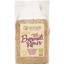 Råris Basmati 500 gram