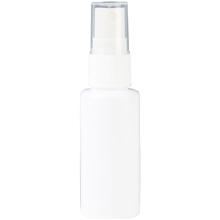 Ion Silver Lignisul-Ionosil Sprayflaska