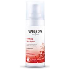Pomegranate Firming Face Serum 30 ml