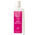 Mallow Body Lotion