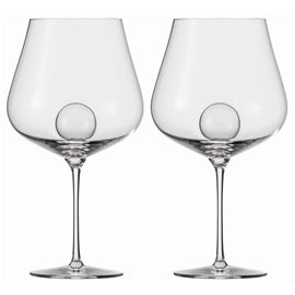 Schott zwiesel rødvinsglass