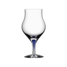 Intermezzo Blue Snifter 26cl (23cl) Blå