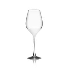 Divine Vitvinsglas 40cl (38cl)