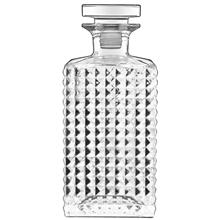 Mixology Elixir karaff 0.75 liter Klar