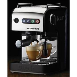 Dualit kaffemaskin