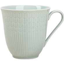 Swedish Grace mugg Äng 50 cl