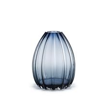 2LIPS Vase 34 cm Blå