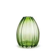 2LIPS Vase 34 cm Grønn