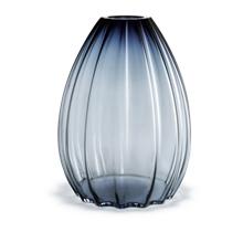 2LIPS Vase 45 cm Blå