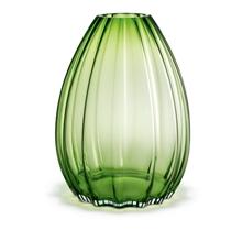 2LIPS Vase 45 cm Grønn