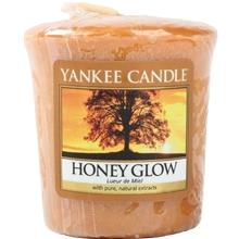 Samplers Honey Glow