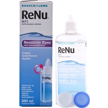 ReNu Multipurpose 355ml
