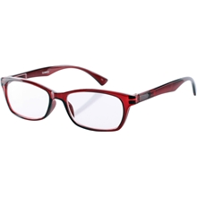 Sunmate Readers – Red