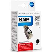 KMP - C5 - BCI-3BK - 0957.0001