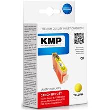 KMP - C8 - BCI-3Y - 0957.0009