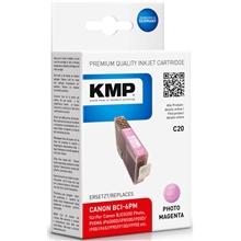 KMP - C20 - BCI-6PM - 0958.0046