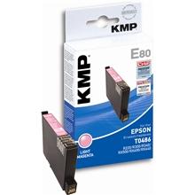 KMP - E80 - T048640 - 1004.0046