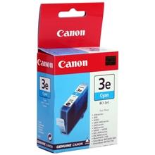 Canon Ink BCI-3EC Cyan - 4480A002