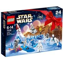 75146 LEGO Star Wars Adventskalender 2016